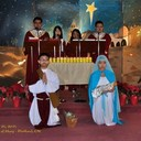2015 Children Christmas Play photo album thumbnail 20