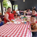 Immaculate Heart All Church Picnic, Aug 13, 2016 photo album thumbnail 7