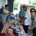 Immaculate Heart All Church Picnic, Aug 13, 2016 photo album thumbnail 4