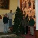 Nativity Scene Ministry photo album thumbnail 2